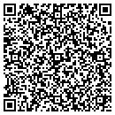 QR code with Larry Mutzenberger Construction contacts