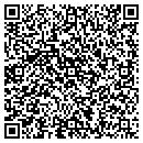 QR code with Thomas C Fink & Assoc contacts