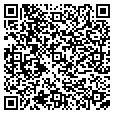 QR code with Brake Kingdom contacts