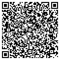 QR code with RCG Accounting & Assoc Inc contacts