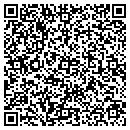 QR code with Canadian Rx Consultants Group contacts