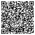 QR code with Ferco Motors contacts