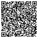 QR code with Skylines Industries Inc contacts