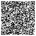 QR code with Clifford Achor contacts