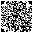 QR code with TATS contacts