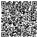 QR code with Waterway Car Wash contacts