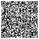 QR code with Land Title Search Associates contacts