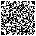 QR code with J&D Concrete & Masonry contacts