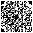 QR code with P M I contacts