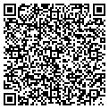 QR code with Lincoln-Fields Inc contacts