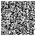 QR code with Blank Rome LLP contacts