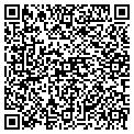 QR code with Flamingo Elementary School contacts