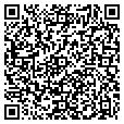 QR code with Netsource contacts