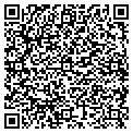 QR code with Aluminum Technologies Inc contacts