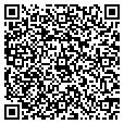 QR code with Desai Surgery contacts
