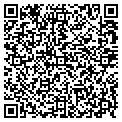 QR code with Jerry Sierra Grout Protection contacts