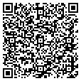 QR code with Leanza Importing contacts