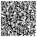QR code with NAPA Autoparts contacts