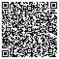 QR code with Super Africa Inc contacts