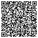 QR code with Delicate Moments contacts