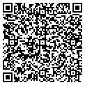 QR code with Home Service Solutions Inc contacts