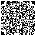 QR code with Neal Bonnie Sue PA contacts
