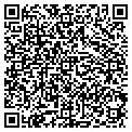 QR code with Unity Church In Christ contacts