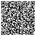 QR code with Sonital Software Llc contacts