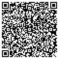 QR code with Twisted Oaks Restaurant contacts