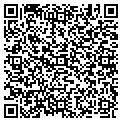 QR code with A Affordable Legal Alternative contacts