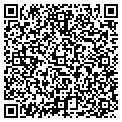 QR code with Felix J Hernandez MD contacts