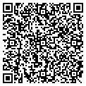 QR code with Coldwell Properties Inc contacts