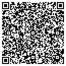 QR code with Bob Holloway Appraisal Service contacts