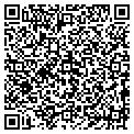 QR code with Mizner Trail Golf Pro Shop contacts