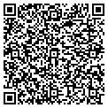 QR code with Aliens Windows Services Inc contacts