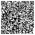 QR code with Gapi Services Inc contacts