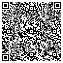 QR code with Cash Management Finance Department contacts