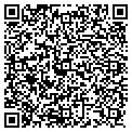 QR code with Chipola River Rentals contacts