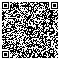 QR code with United Lawn Service contacts