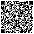 QR code with Edward Jacobs Furniture Repair contacts