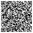 QR code with Town Clerk contacts