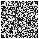 QR code with Palm Beach County Court Service contacts