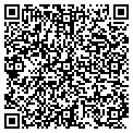 QR code with Priemer Auto Crafts contacts