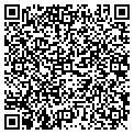 QR code with Eye Of The Needle Girls contacts