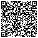 QR code with Incarnation School contacts