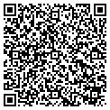 QR code with West Coast Builders Inc contacts