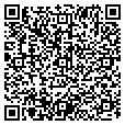 QR code with Lazy U Ranch contacts