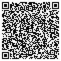 QR code with Accountemps contacts