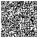 QR code with Time-Saver Oil & Lube Center contacts