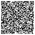 QR code with Psychological Health Assoc contacts